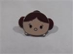 Disney Trading Pin 120057 Star Wars - Tsum Tsum Mystery Pin Pack - Series 1 - Princess Leia