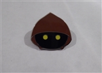 Disney Trading Pin 120059 Star Wars - Tsum Tsum Mystery Pin Pack - Series 1 - Jawa