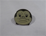 Disney Trading Pin 120060 Star Wars - Tsum Tsum Mystery Pin Pack - Series 1 - Jabba the Hutt
