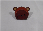 Disney Trading Pin 120062 Star Wars - Tsum Tsum Mystery Pin Pack - Series 1 - Wicket
