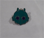 Disney Trading Pin 120063 Star Wars - Tsum Tsum Mystery Pin Pack - Series 1 - Greedo