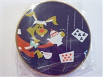 Disney Trading Pin 120085 ACME/HotArt - Alice in Wonderland - March Hare