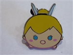 Disney Trading Pin 120159 Tsum Tsum Mystery 3 Series: Tinker Bell