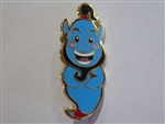 Disney Trading Pin 120174 DS - 30th Anniversary Commemorative Pin Series - Week 2 - Aladdin
