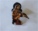 Disney Trading Pin 120205 Star Wars: Rogue One - 2 pin set - Cassian Only