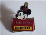 Disney Trading Pin 120741 Minnie Mouse Since 1928