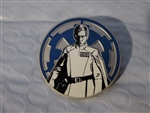 Disney Trading Pin 121329 Star Wars: Rogue One - Orson Krennic