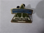 Disney Trading Pin 121732 WDW - Pandora – The World of Avatar Mystery Pin Collection - Mountain Banshee Project only