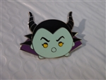 Disney Trading Pin  121886 Villains Tsum Tsum Mystery Collection - Maleficent