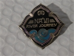 Disney Trading Pin 122029 Na'vi River Journey - Pandora - The World of Avatar - Avat