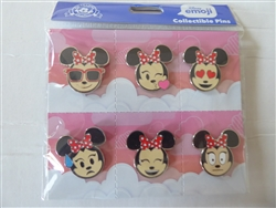 Character Donuts Mystery Peter Pan Disney Pin 106575