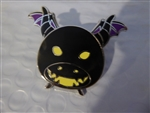 Villains Tsum Tsum Mystery Collection - Maleficent as Dragon