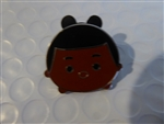 Disney Trading Pin 122491 Star Wars - Tsum Tsum Mystery Pin Pack - Series 2 - Finn