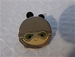 Disney Trading Pin 122492 Star Wars - Tsum Tsum Mystery Pin Pack - Series 2 - Rey