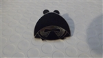 Disney Trading Pin 122501 Star Wars - Tsum Tsum Mystery Pin Pack - Series 2 - Kylo Ren