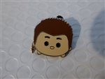 Star Wars - Tsum Tsum Mystery Pin Pack - Series 2 - Young Obi-Wan Kenobi