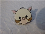 Star Wars - Tsum Tsum Mystery Pin Pack - Series 2 - Tauntaun