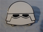 Disney Trading Pin 122509 Star Wars - Tsum Tsum Mystery Pin Pack - Series 2 - Snowtrooper