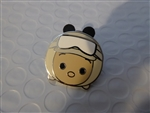 Star Wars - Tsum Tsum Mystery Pin Pack - Series 2 - Luke Skywalker Battle of the Hoth