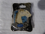 Disney Trading Pins   122880 WDI - Majestic Steeds - Major