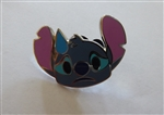 Disney Trading Pin 122999 Emoji Blitz Stitch Booster - Nervous only