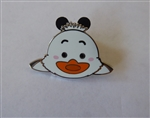 Disney Trading Pin   123211 Tsum Tsum Mystery Series 4 - Scuttle only