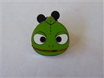 Disney Trading Pin123213 Tsum Tsum Mystery Series 4 - Pascal Only