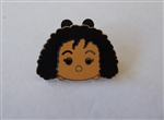 Disney Trading Pin 123214 Tsum Tsum Mystery Series 4 - Mother Gothel only
