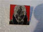 Disney Trading Pin  124034 Star Wars: The Last Jedi Mystery Pin Supreme Leader Snoke ONLY