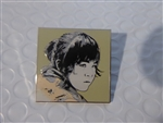 Disney Trading Pin 124039 Star Wars: The Last Jedi Mystery Pin Rose Tico ONLY