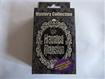 Disney Trading Pin 124216 THE HAUNTED MANSION CAMEO MYSTERY PIN COLLECTION