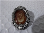 Disney Trading  125376 Haunted Mansion Cameo Mystery Collection - The Ogre (Rasputin) only