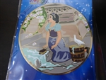 Disney Trading Pins 125745 ACME/HotArt - Golden Magic Series - Hearing a Song - Snow White