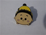 Disney Trading pins 126078 Tsum Tsum Mystery Pin Pack - Series 5 - Russell Only
