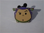 Tsum Tsum Mystery Pin Pack - Series 5 - Buzz Only