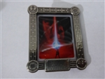 Disney Trading Pins 126176 Star Wars: The Last Jedi - Opening Day Pin