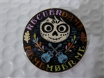 Disney Trading Pins 126896 Coco - Remember Me