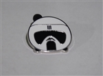Disney Trading Pin 126910 Star Wars - Tsum Tsum Mystery Pin Pack - Series 3 - Scout Trooper