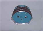 Disney Trading Pin 126913 Star Wars - Tsum Tsum Mystery Pin Pack - Series 3 - Aayla Secura