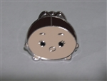 Disney Trading Pin  126916 Star Wars - Tsum Tsum Mystery Pin Pack - Series 3 - Padme Amidala
