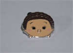 Disney Trading Pin 126919 Star Wars - Tsum Tsum Mystery Pin Pack - Series 3 - Princess Leia