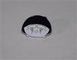 Disney Trading Pin  126920 Star Wars - Tsum Tsum Mystery Pin Pack - Series 3 - Emperor Palpatine