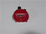 Disney Trading Pin  126921 Star Wars - Tsum Tsum Mystery Pin Pack - Series 3 - Imperial Royal Guard
