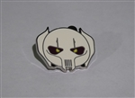 Disney Trading Pin  126925 Star Wars - Tsum Tsum Mystery Pin Pack - Series 3 - General Grievous