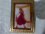 Disney Trading  126949 ACME/HotArt - Happy and Carefree Series: Dancing Through the Kingdom - Rapunzel