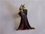 Disney Trading Pins 12738: WDW - Villain Series (Maleficent)