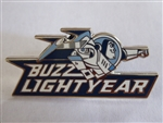 Disney Trading Pin 127843 Fantasyland Football Mystery Pack - Buzz Lightyear