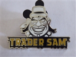 Disney Trading Pins 127847 Fantasyland Football Mystery Pack - Trader Sam