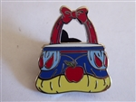 Disney Trading Pins 128259 DLR/WDW - Handbag Mystery Pack - Snow White