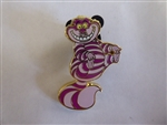 Disney Trading Pin 128750 ACME HotArt - HotArt Trading Pin - Cheshire Cat